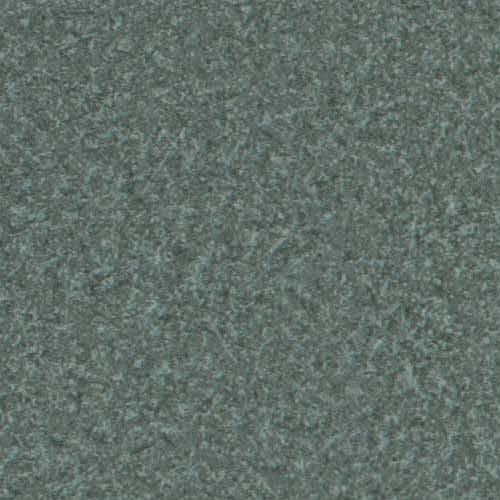 SQ21503-01