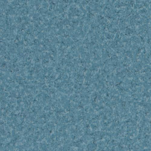 SQ21505-01