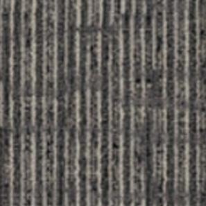 DTEF5883