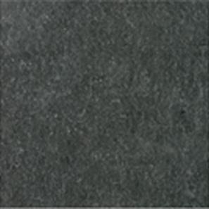 DTEN6063