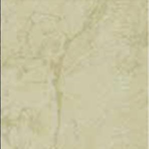 DTEU5631