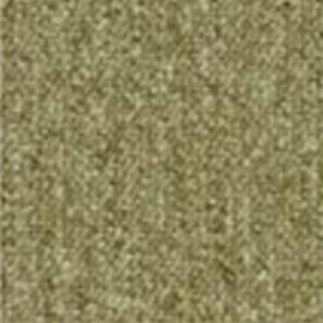 DTEU5809