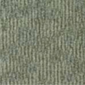 DTEU5821