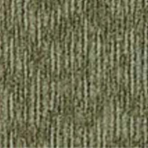 DTEU5823