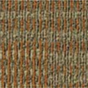 DTEU6041
