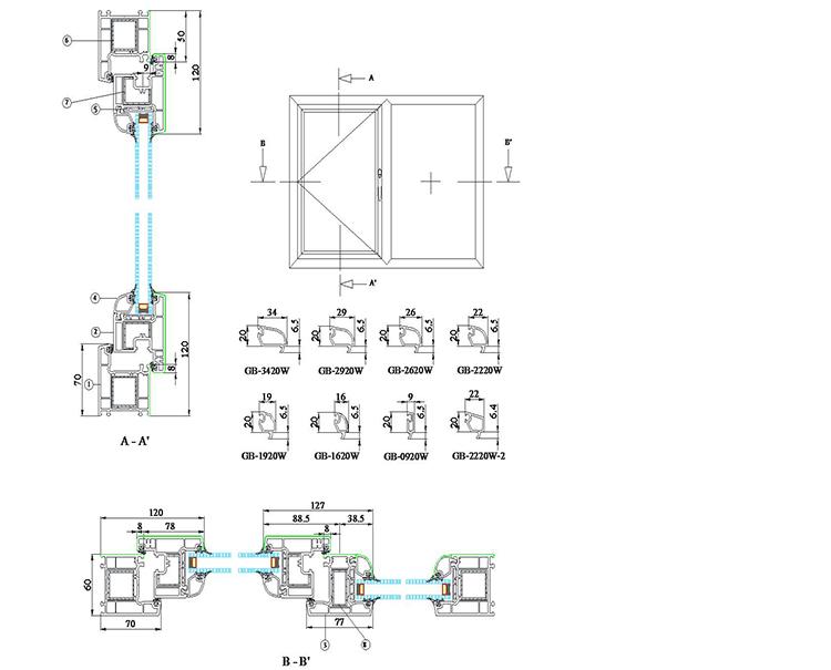 电路 电路图 电子 原理图 750_605