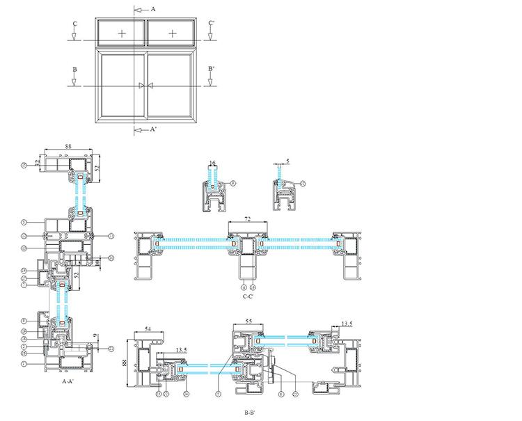 电路 电路图 电子 工程图 平面图 原理图 750_605