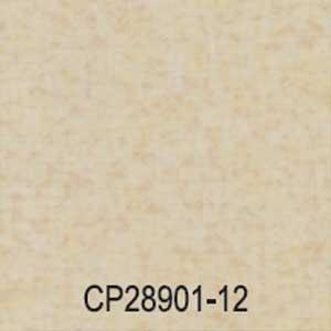 CP28901-12