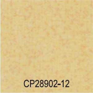 CP28902-12