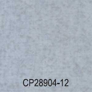 CP28904-12