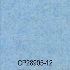 CP28905-12