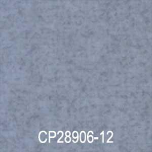 CP28906-12