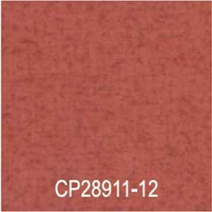 CP28911-12