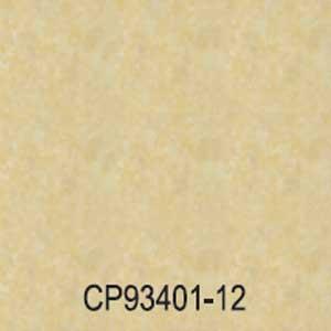 CP93401-12
