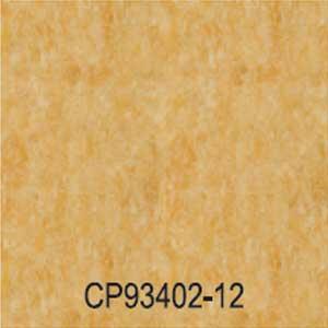 CP93402-12