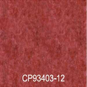 CP93403-12