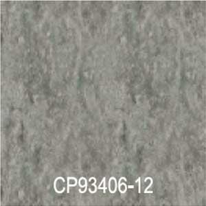 CP93406-12