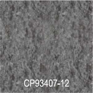 CP93407-12