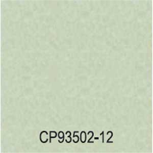 CP93502-12