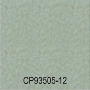 CP93505-12