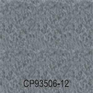 CP93506-12