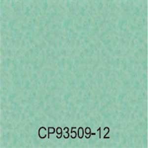 CP93509-12