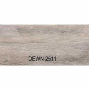 DEWN2511
