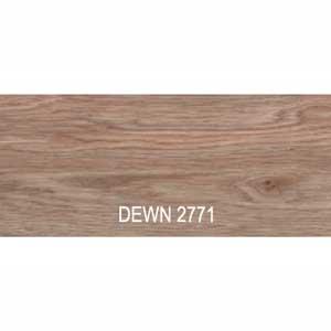 DEWN2771