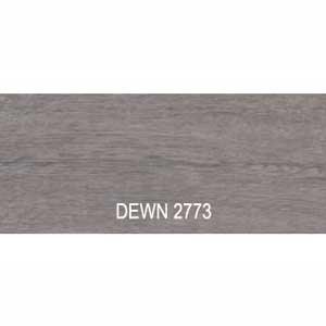 DEWN2773