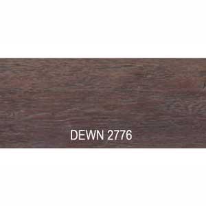DEWN2776