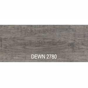 DEWN2780