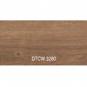 DTCC3280