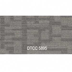 DTCC5895