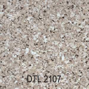 DTL2107