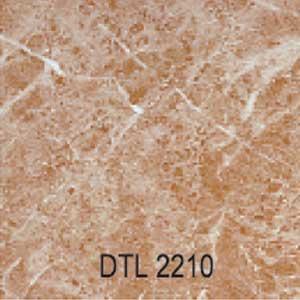 DTL2210