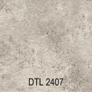DTL2407