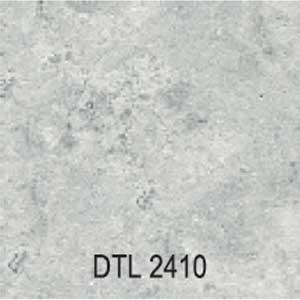 DTL2410