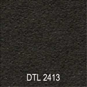 DTL2413