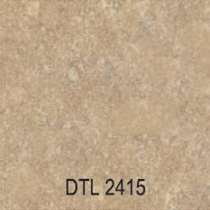 DTL2415
