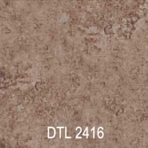 DTL2416