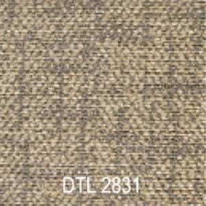 DTL2831