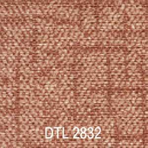 DTL2832