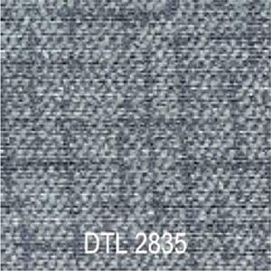 DTL2835