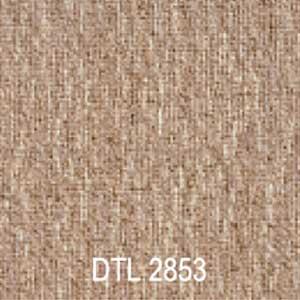 DTL2853