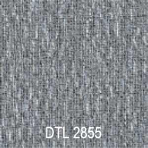 DTL2855