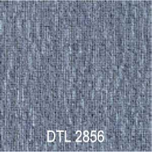 DTL2856