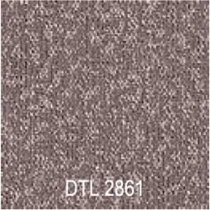 DTL2861