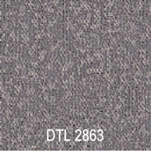DTL2863