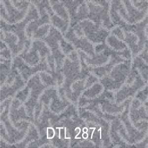 DTL2871