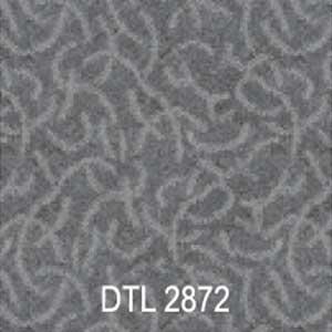 DTL2872
